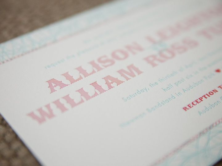Tmx 1353107699586 WeddinginvitationSparkletterpressheart Denver wedding planner