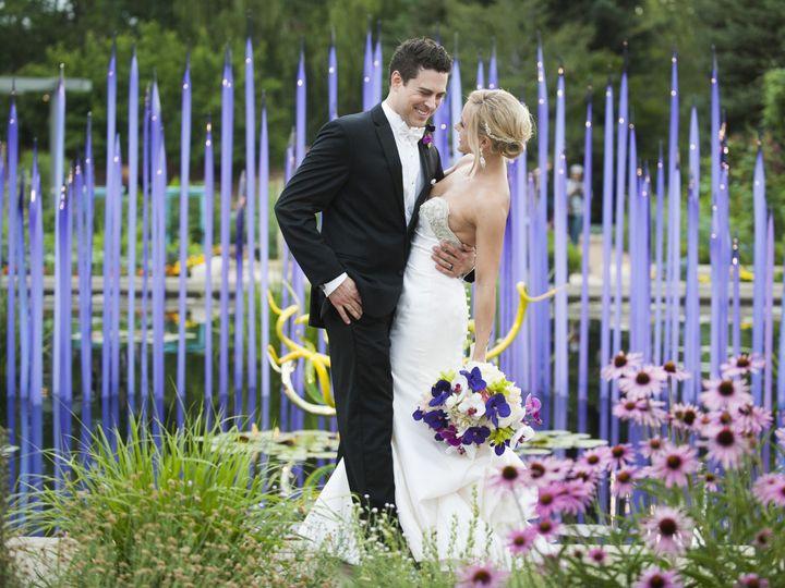 Tmx 1508874353049 Cagekonkelbrintonstudios0986 Denver wedding planner