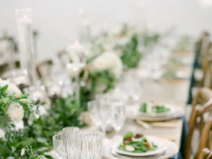 Tmx 1508874719404 Feasting Tablecloud 9colorado Reception Denver wedding planner