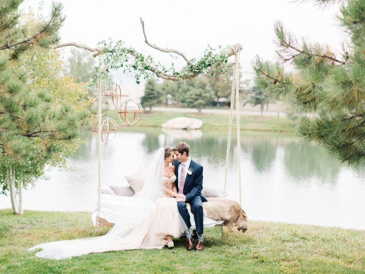 Tmx 1509735369577 Claire  Ian Sneak Peeks 4 Denver wedding planner