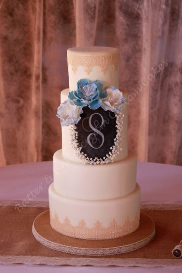 wedding cakes in richmond ky batter amp buttercream custom cakes reviews amp ratings 24760