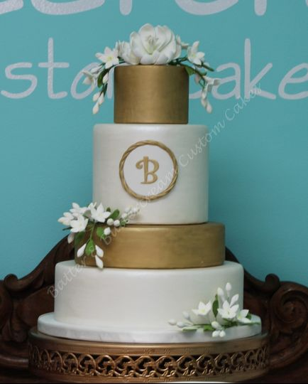 wedding cakes richmond ky batter amp buttercream custom cakes reviews amp ratings 25371