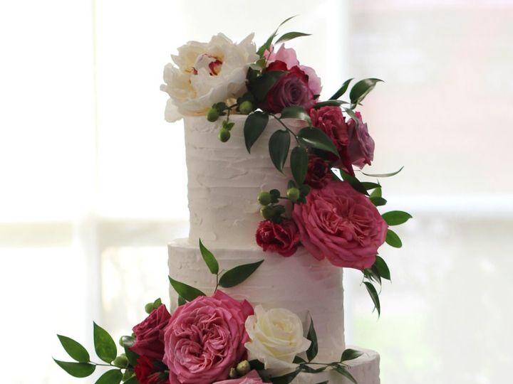 Tmx Img 1024 51 765089 Richmond wedding cake