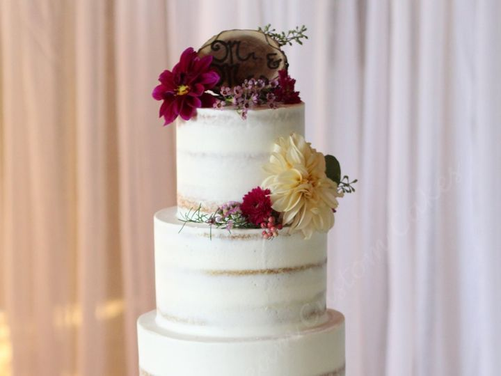 Tmx Img 1173 51 765089 Richmond wedding cake