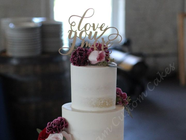 Tmx Img 1399 51 765089 Richmond wedding cake