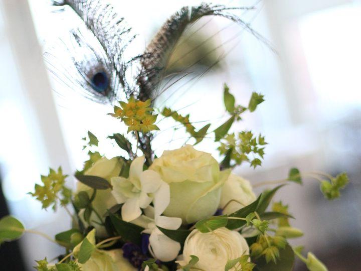 Tmx Img 1651 51 765089 Richmond wedding cake