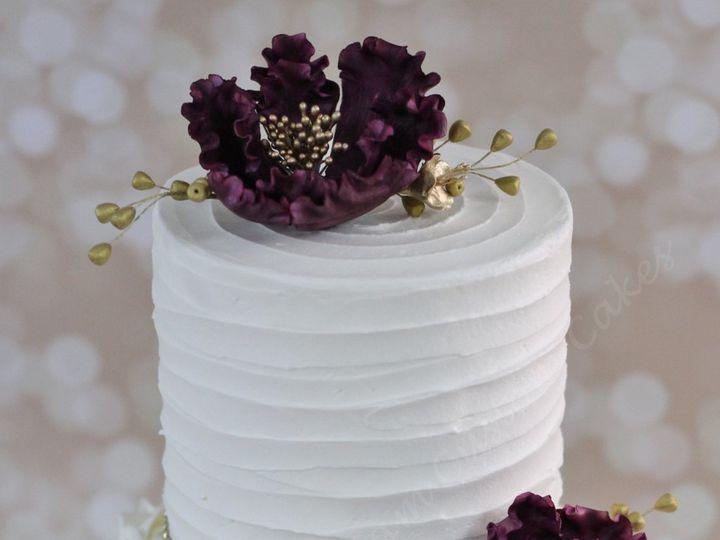 Tmx Img 1681 51 765089 Richmond wedding cake