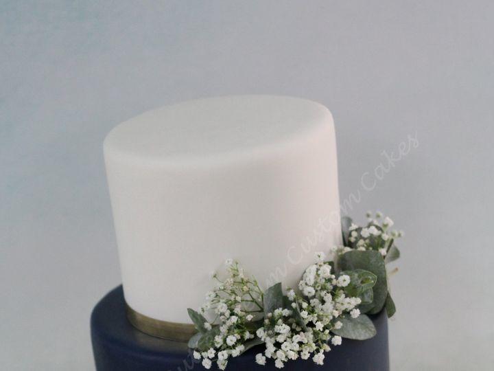 Tmx Img 1751 51 765089 V1 Richmond wedding cake