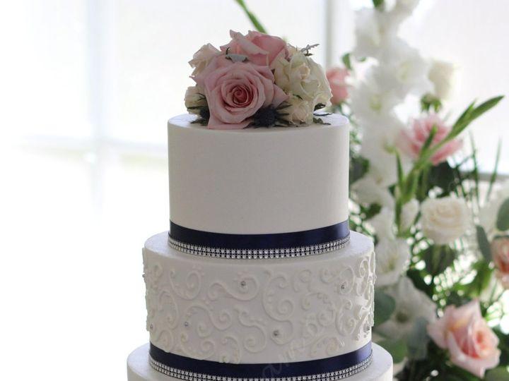 Tmx Img 1937 51 765089 V1 Richmond wedding cake