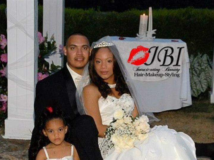Tmx 1354074688569 FotoFlexerPhoto Wilmington, DE wedding beauty