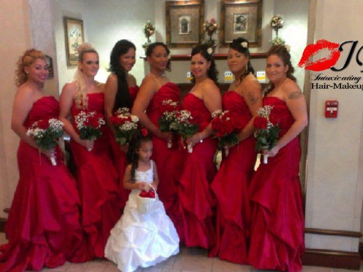Tmx 1354074720483 E2efa2a3bc98b1d62bc4da8f6416c3921469301 Wilmington, DE wedding beauty