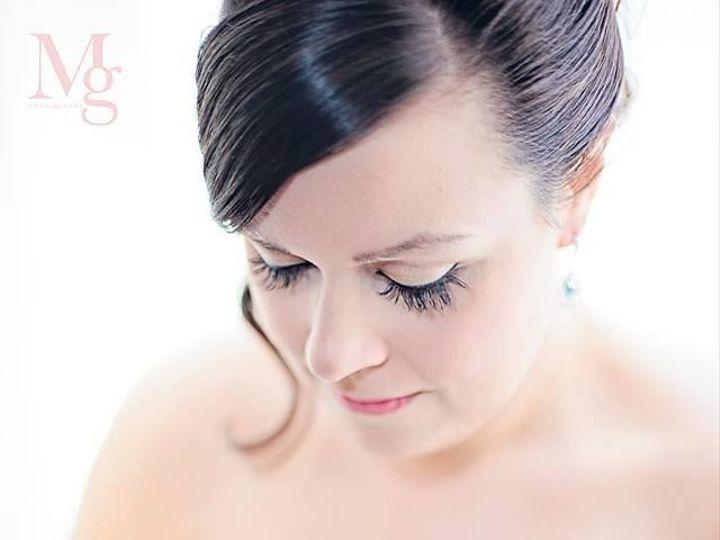 Tmx 1535757792 B60cfaeb752fd706 1535757791 F4993e5e9c99d65b 1535757790176 7 10155171 101527777 Wilmington, DE wedding beauty