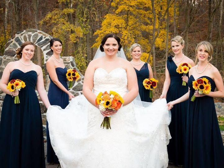 Tmx 1535757830 8d5d328e52e87338 1535757829 F879e4f3673e6962 1535757828215 12 15777039 63683426 Wilmington, DE wedding beauty