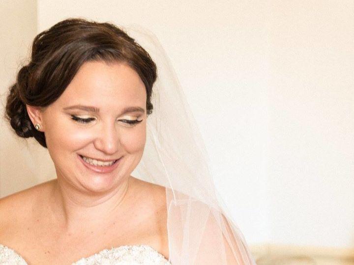 Tmx 1535757830 F0cdbcb07da192b5 1535757829 E4005f18e8886ac1 1535757828211 10 15676146 63683153 Wilmington, DE wedding beauty