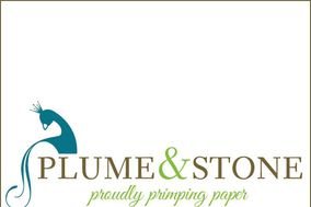 Plume and Stone