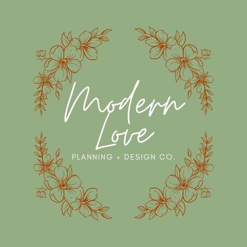 modern love logo 51 1985089 159795894797249