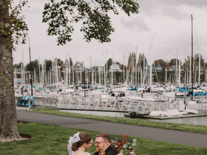 Tmx Andrewcatherine470 51 1906089 161039282996538 Seattle, WA wedding photography
