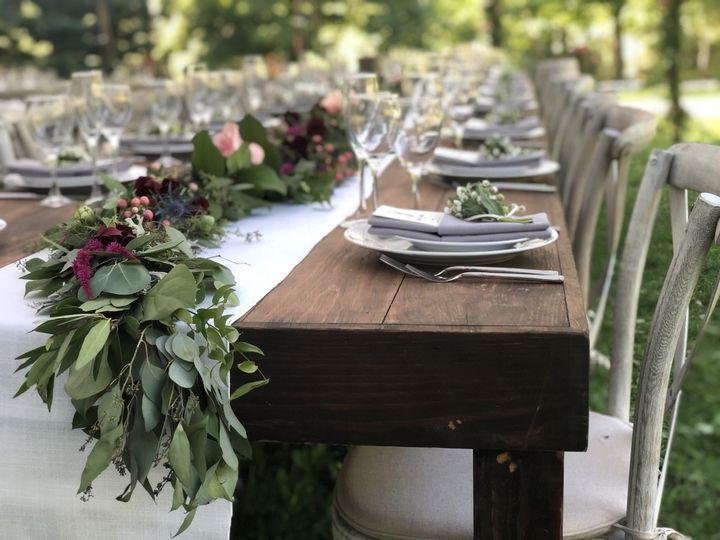 Tmx Ka1o4s97rjqi86chwlh94w Thumb 10d67 51 1026089 V1 Saugerties, NY wedding planner