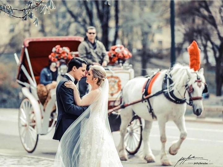 Tmx Ko4m32dsaokhe0nvqqskq Thumb F2f6 51 1026089 157619072789749 Saugerties, NY wedding planner