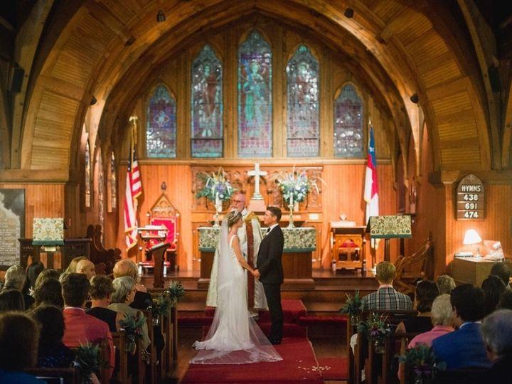 Tmx Szrfiynqrapjcpfu2qaq Thumb 118cd 51 1026089 157619093860248 Saugerties, NY wedding planner