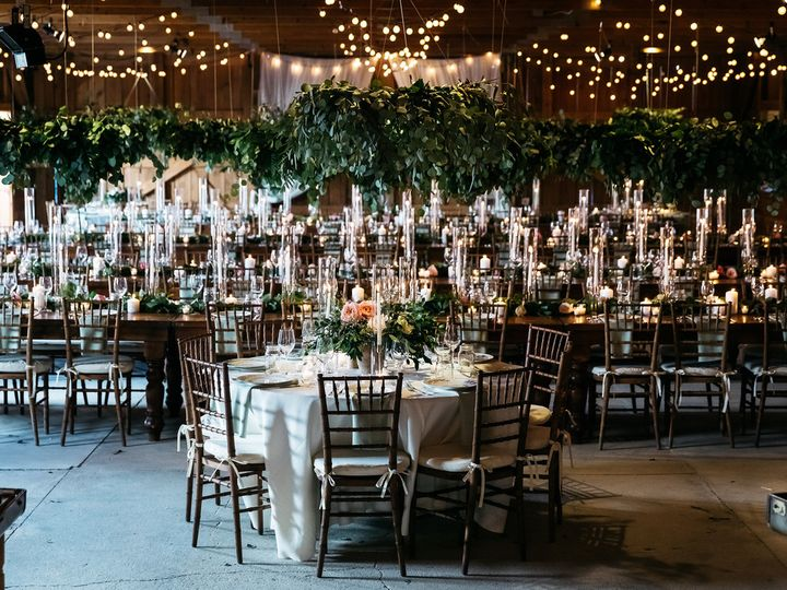 Tmx Unadjustednonraw Thumb 1126e 51 1026089 Saugerties, NY wedding planner