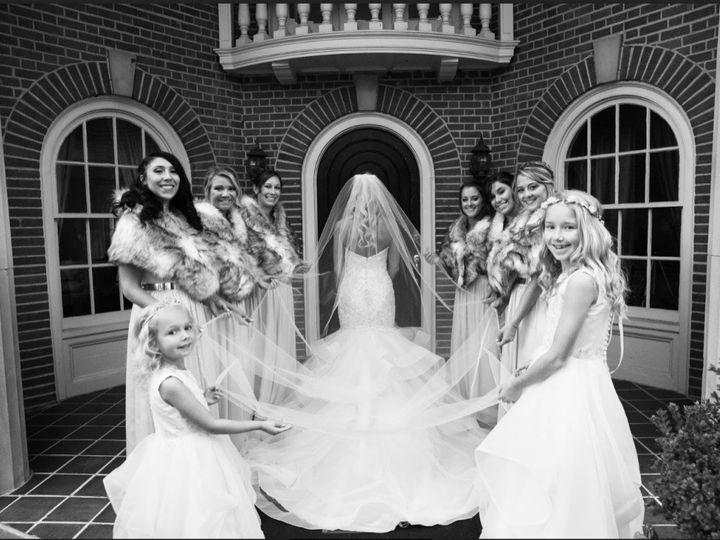 Tmx Unadjustednonraw Thumb 126b0 51 1026089 157619079536585 Saugerties, NY wedding planner