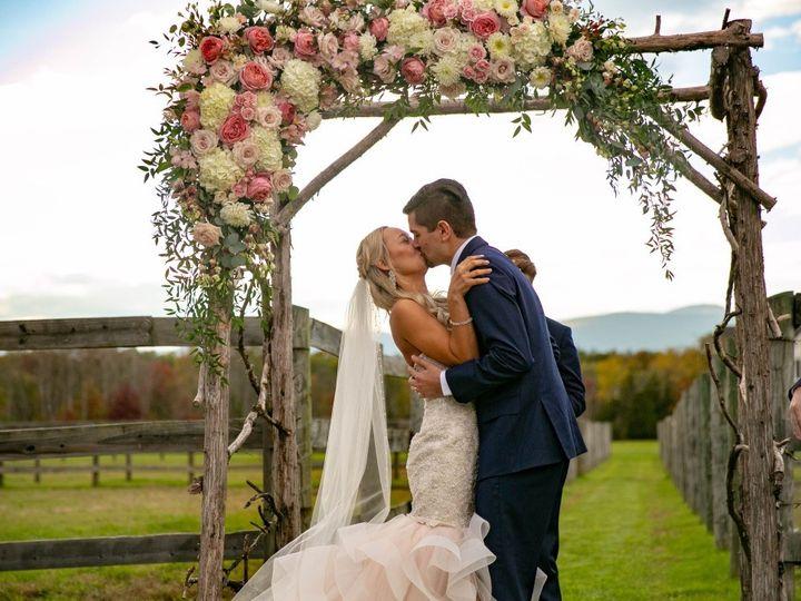 Tmx Unadjustednonraw Thumb 127b8 51 1026089 157619077394195 Saugerties, NY wedding planner