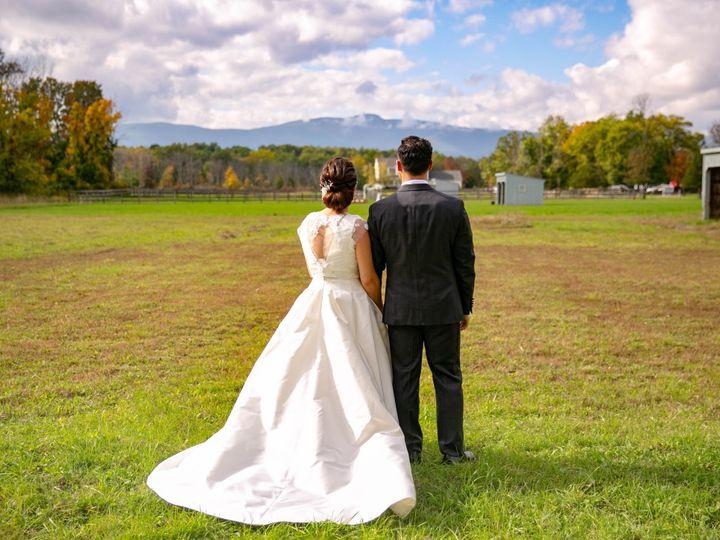 Tmx Unadjustednonraw Thumb 12ab5 51 1026089 Saugerties, NY wedding planner