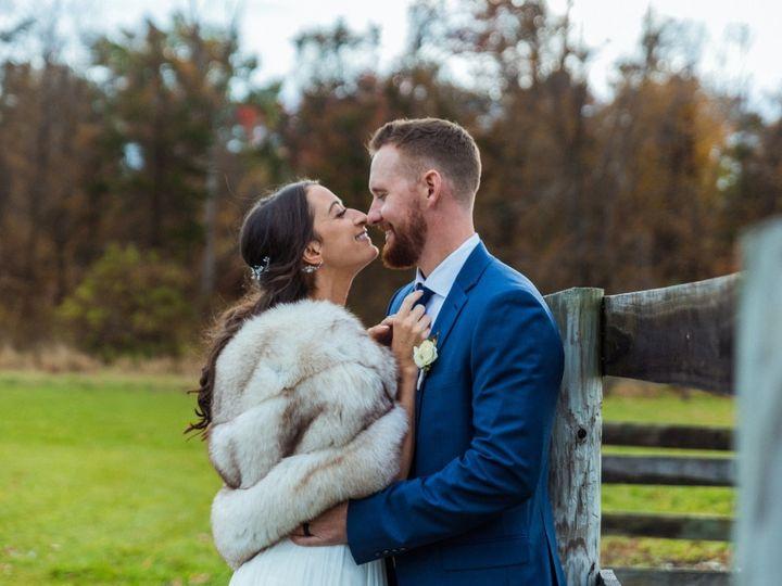 Tmx Unadjustednonraw Thumb 12f69 51 1026089 Saugerties, NY wedding planner