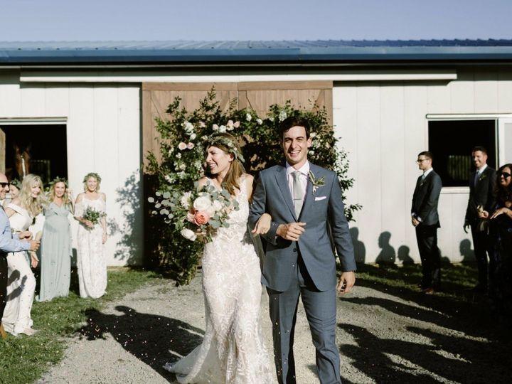Tmx Unadjustednonraw Thumb 13897 51 1026089 157619071942855 Saugerties, NY wedding planner