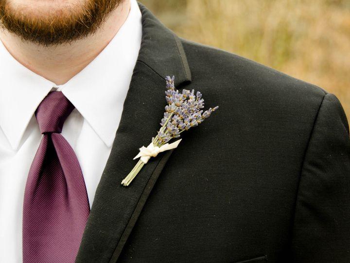 Tmx 33555436620 Cb8e9652aa O Copy 51 1126089 158377005078572 Atlanta, GA wedding photography