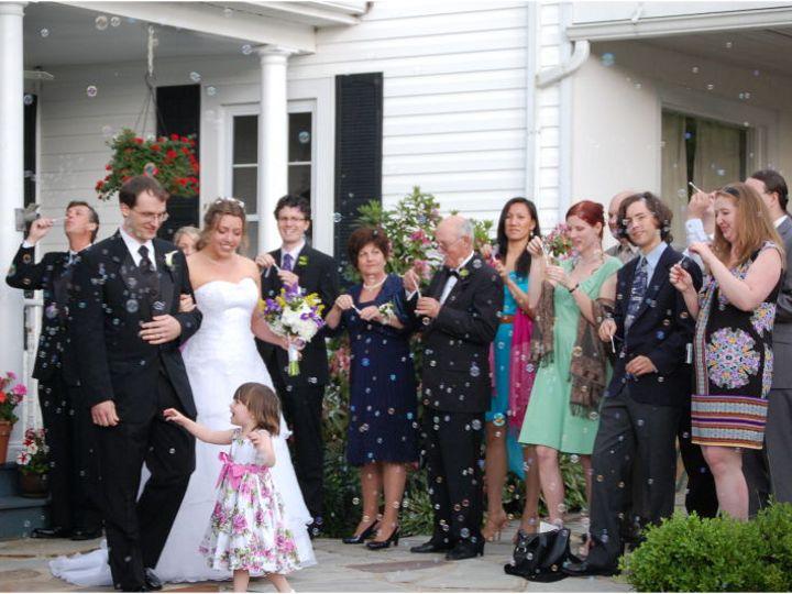 Tmx 486039 537119339662276 1595683051 N 51 1126089 158316973630127 Atlanta, GA wedding photography