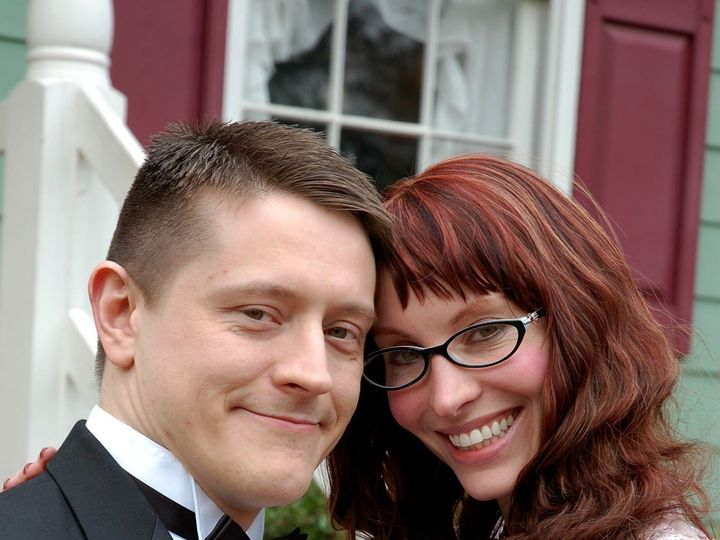 Tmx A Happy Couple 8647761827 O Copy 51 1126089 158377004953430 Atlanta, GA wedding photography