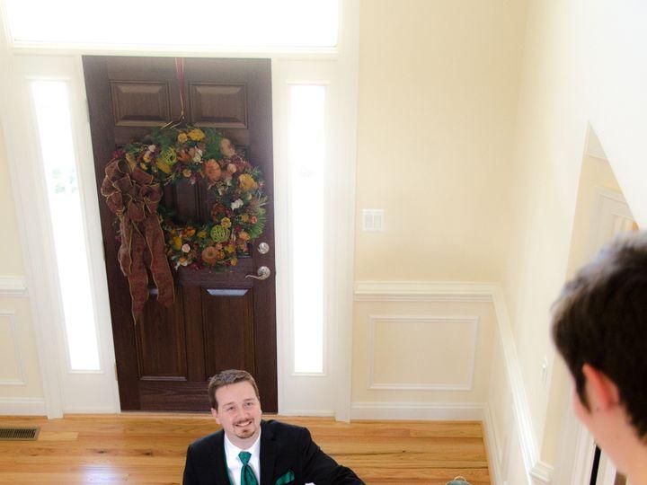 Tmx D7k 6013jpg 17043413230 O Copy 51 1126089 158377005387699 Atlanta, GA wedding photography