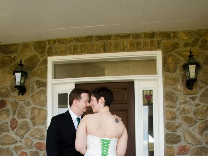 Tmx D7k 6033jpg 17229294792 O Copy 51 1126089 158377005677521 Atlanta, GA wedding photography