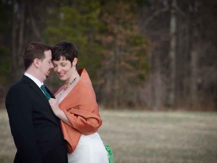 Tmx D7k 6303jpg 17236764375 O Copy 51 1126089 158377005584159 Atlanta, GA wedding photography