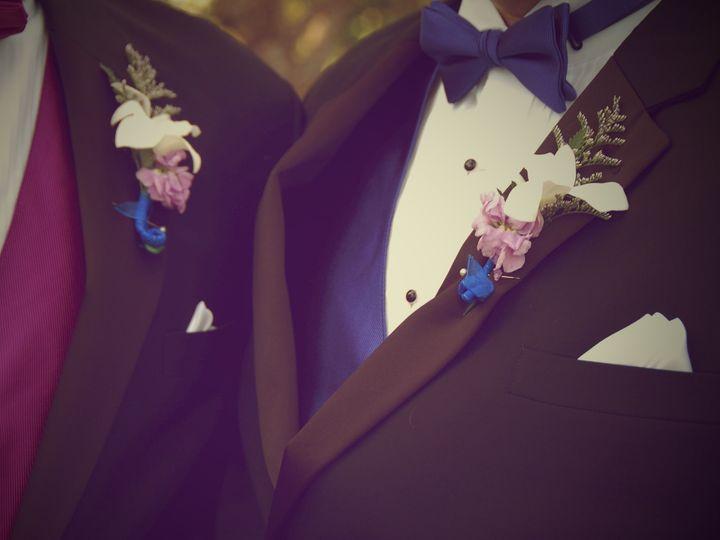 Tmx Img 3429 16450741051 O Copy 51 1126089 158377005498814 Atlanta, GA wedding photography