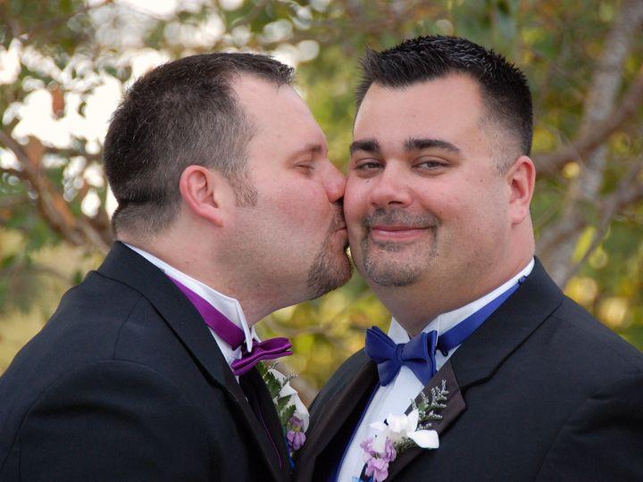 Tmx Img 3440 16265066060 O 51 1126089 158377005884824 Atlanta, GA wedding photography
