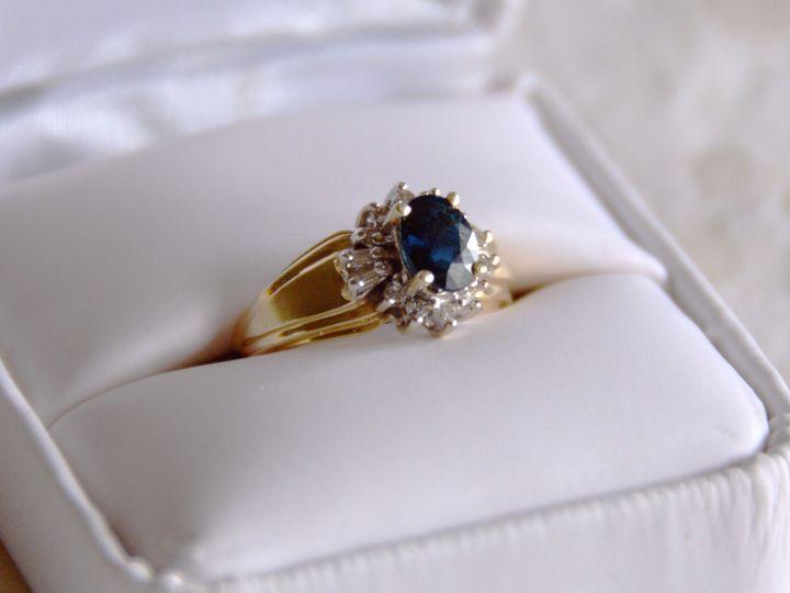 Tmx Img 4158 15829966784 O 51 1126089 158377005664316 Atlanta, GA wedding photography