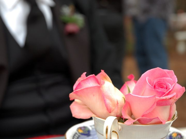 Tmx Teacup Roses 8786286885 O 51 1126089 158377005814685 Atlanta, GA wedding photography