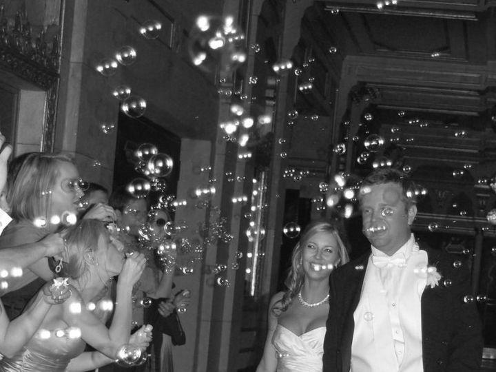 Tmx Wedding Bubbles 8605392418 O 51 1126089 158377005724735 Atlanta, GA wedding photography