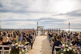 Lighthouse Cove Event Center