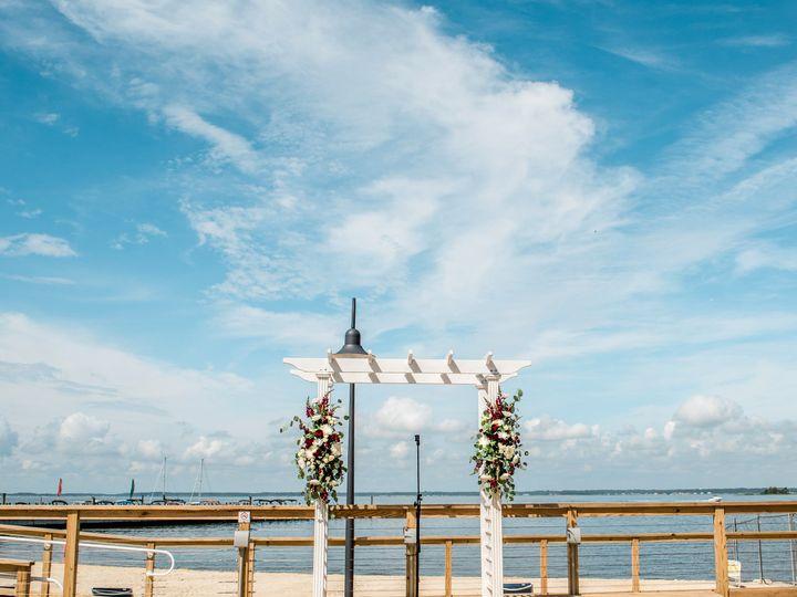 Tmx 1 Details 30 51 1036089 160235112658434 Rehoboth Beach, DE wedding venue