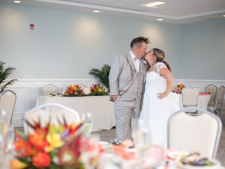 Tmx 20200626 Cayleah Scott Wedding Ss 413 51 1036089 159959864680599 Rehoboth Beach, DE wedding venue