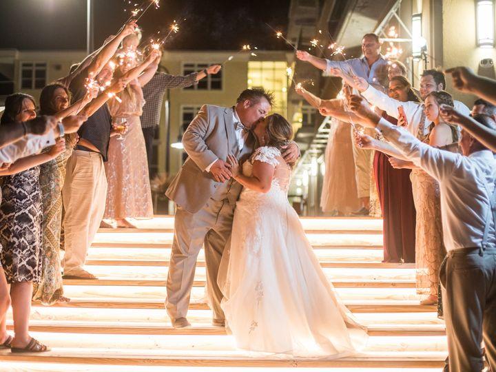 Tmx 20200626 Cayleah Scott Wedding Ss 648 51 1036089 159959861576444 Rehoboth Beach, DE wedding venue