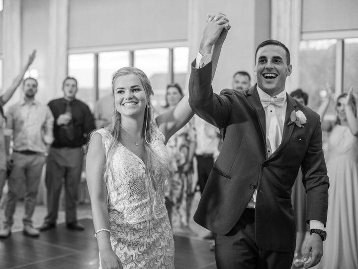Tmx 20200627 Emily Paul Lighthousecove Wedding Ss 1016 51 1036089 159959849131051 Rehoboth Beach, DE wedding venue