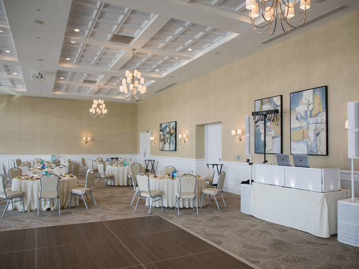 Tmx 20200627 Emily Paul Lighthousecove Wedding Ss 468 51 1036089 159959833163992 Rehoboth Beach, DE wedding venue
