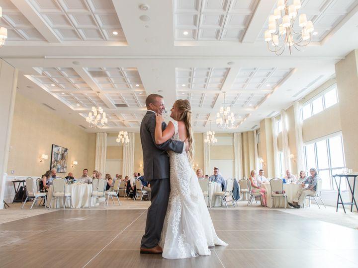 Tmx 20200627 Emily Paul Lighthousecove Wedding Ss 726 51 1036089 159959835692708 Rehoboth Beach, DE wedding venue