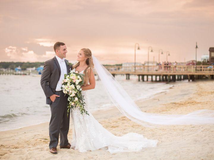 Tmx 20200627 Emily Paul Lighthousecove Wedding Ss 795 51 1036089 159959842465055 Rehoboth Beach, DE wedding venue