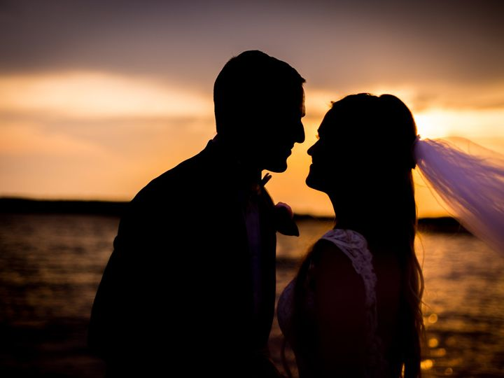 Tmx 20200627 Emily Paul Lighthousecove Wedding Ss 869 51 1036089 159959851030899 Rehoboth Beach, DE wedding venue